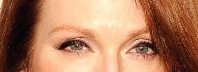 ترفندهای آرایشی مخصوص به هر مدل چشم تصاویر