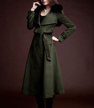 لباس های مناسب خانم های شیک پوش تصاویر