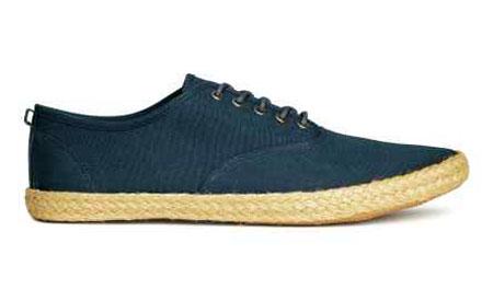 مدل کفش های جدید مردانه  تصاویر