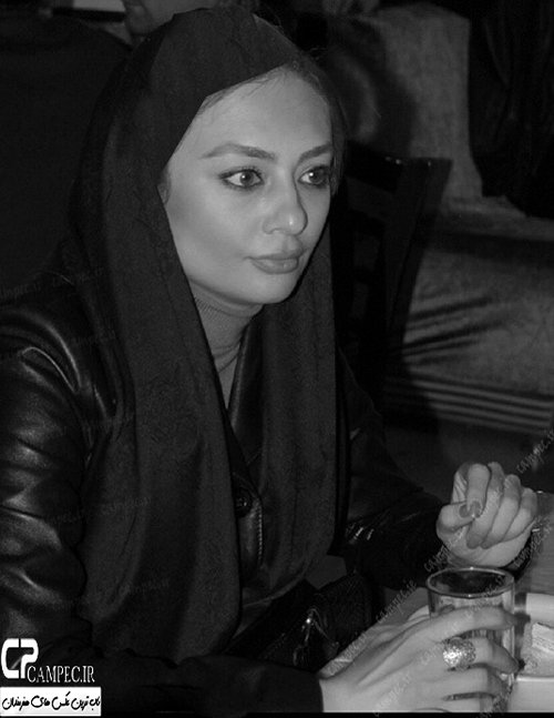 عکس های جدید یکتا ناصر در داخل و خارج از کشور