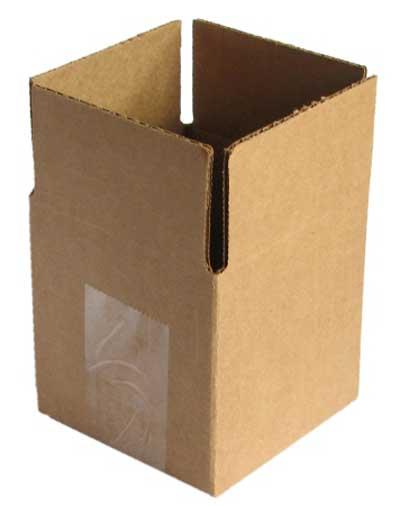 آموزش تصویری ساخت جعبه گل سر تصاویر