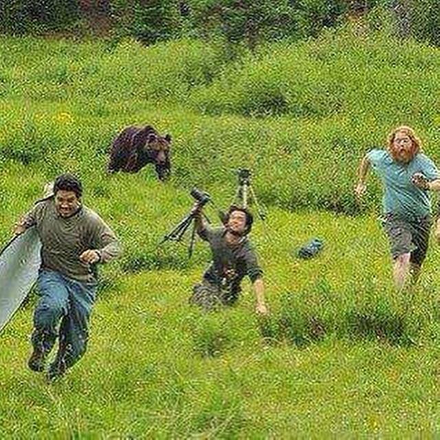 عکس های جالب از سوژه های خنده دار سری 42
