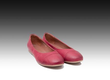 مدلهای جدید کفش زنانه و دخترانه ۲۰۱۶