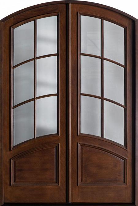 شیک ترین مدل های در ورودی خانه  تصاویر