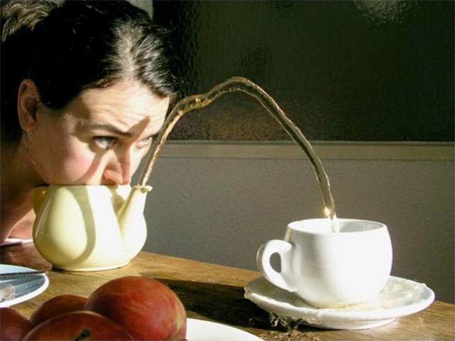 عکس های جالب از سوژه های خنده دار سری 103