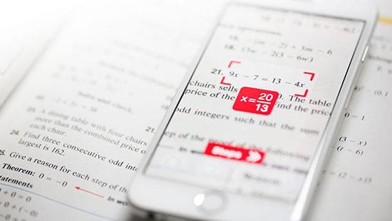 با این اپلیکیشن ها مدرسه را به گوشی همراه خود بیاورید