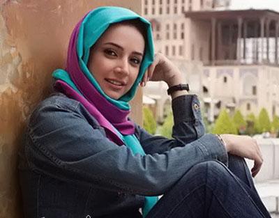 شبنم قلی خانی بازیگر فیلم «مریم مقدس» مادر شد! تصاویر