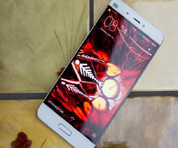 بهترین بهترین گوشی های هوشمند چینی در سال 2016