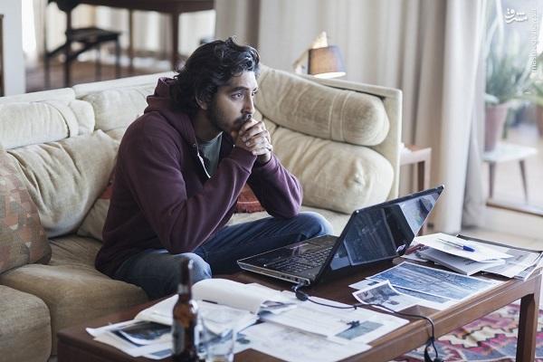 شانس های اصلی کسب جوایز اسکار 2017 تصاویر