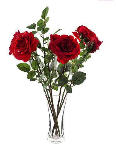 نکات بسیار کاربردی برای کسانی که دوراسیونی رمانتیک میخواهن