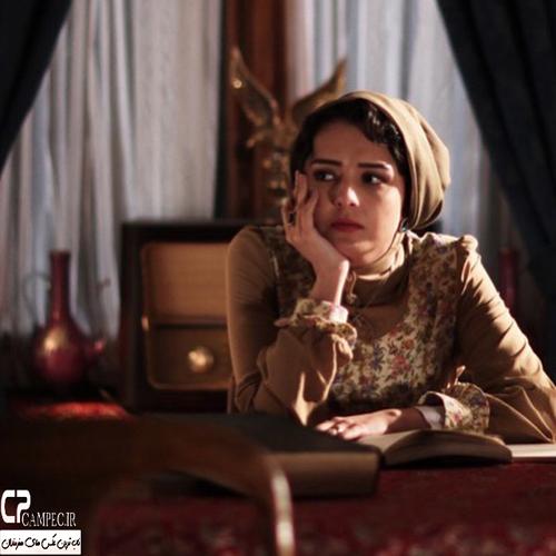 عکس های جدید سریال شهرزاد با حضور ستاره های سینما و تلویزیون