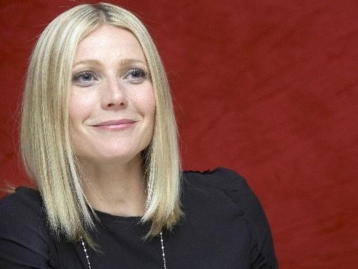 بازیگر زنی که زیباترین زن جهان در سال ۲۰۱۳ شد