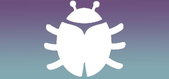 برترین آنتیویروسها برای گوشی های اندرویدی رابشناسید