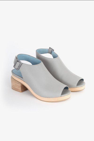 مدل کفش تابستانی ۲۰۱۶
