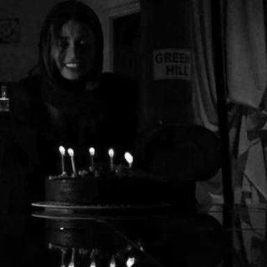 تولد 29 سالگی تینا آخوندتبار بازیگر زن کشورمان تصاویر