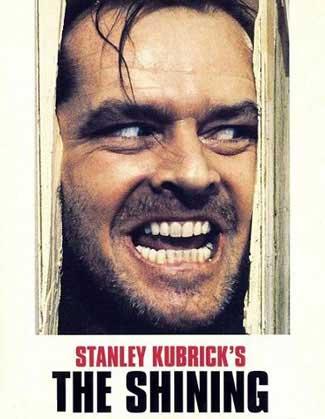 10 فیلم ترسناک برتر تاریخ سینما