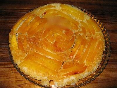 طرز تهیه 2نوع ته دیگ سیب زمینی فوق العاده! عکس