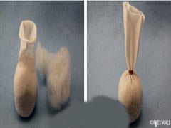 تکنیک های بسیارکاربردی جذاب کردن دکوراسیون حمام تصاویر