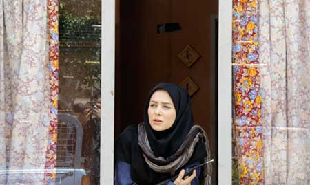 خلاصه داستان سریال دودکش عکس