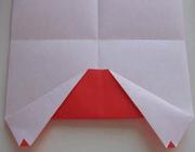 آموزش کاردستی کامیون کاغذی بسیار زیبا و آسان