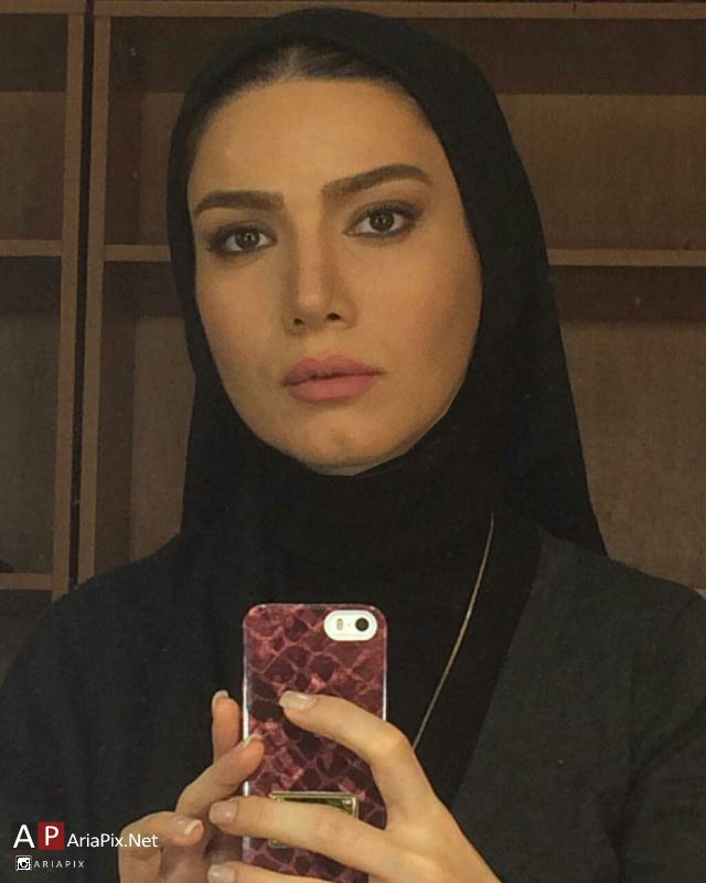 عکس های جدید متین ستوده بازیگر سریال غیرعلنی
