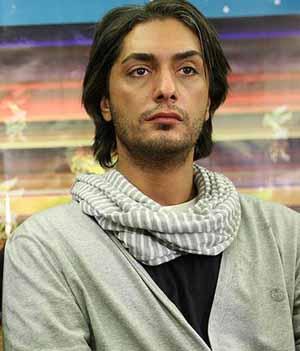 بعد از صدف طاهریان یک بازیگر ایرانی به شبکه جم پیوست! تصاویر