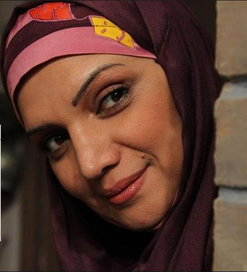گفتگویی خواندنی با الهام پاوهنژاد، خانوم دکتر شاهگوش