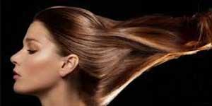 برای رشد مو چه کار باید کرد ؟