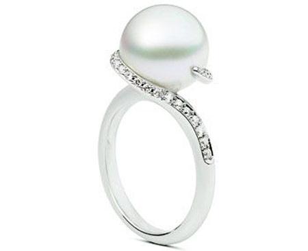 بهترین انتخاب را برای خرید جواهرات خانم خود داشته باشید