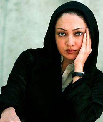 بازیگران ایرانی محبوب در جهان