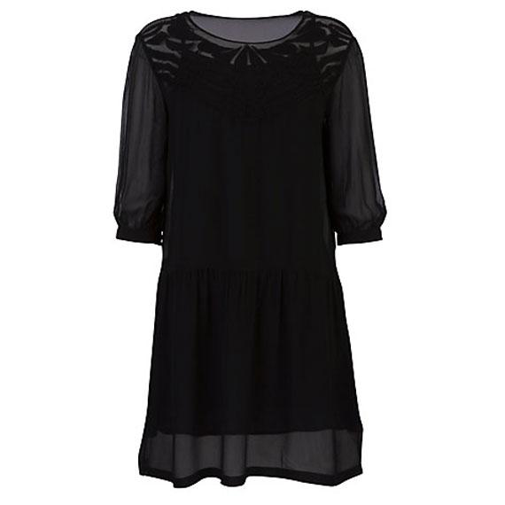 لباس زنانه برای محرم