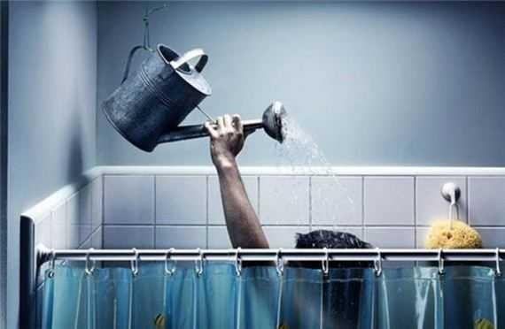 عکس های جالب از سوژه های خنده دار سری 148
