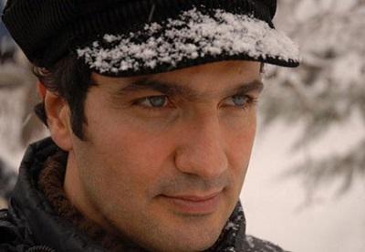 محمدرضا فروتن: ممنون رنج های زندگیام هستم! عکس