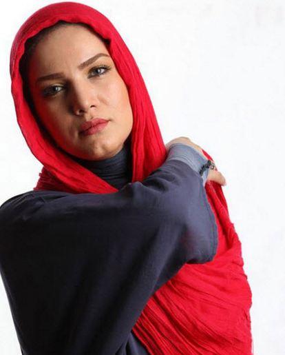 متین ستوده :مهاجرت به شبکههایبیگانه سراب است! تصاویر