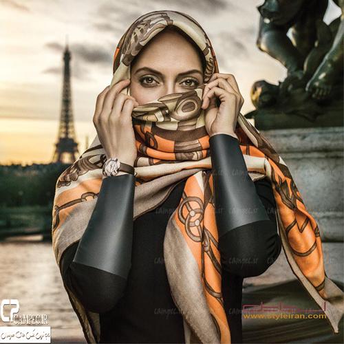 عکس های جدید مهناز افشار در داخل و خارج از کشور