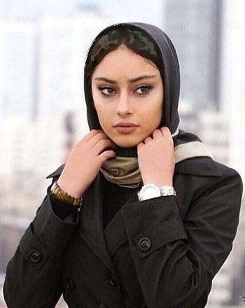 گفتگویی خواندنی با ترلان پروانه بازیگر خوش آتیه ایرانی تصاویر