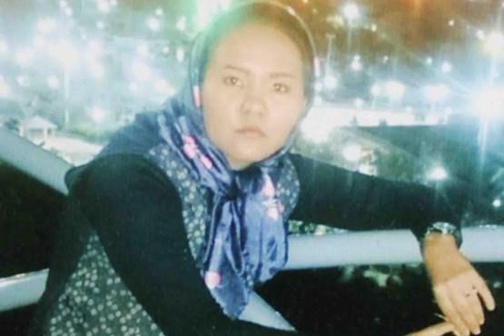 دختر کلاهبردار جنوب تهران را شناسایی کنید