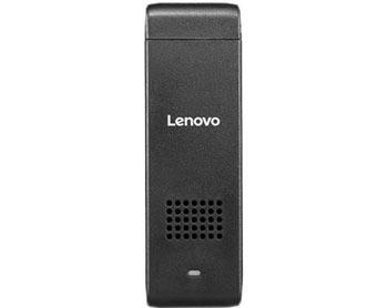 لنوو رایانه ای بااندازه 14 سانتی را به بازار فرستاد