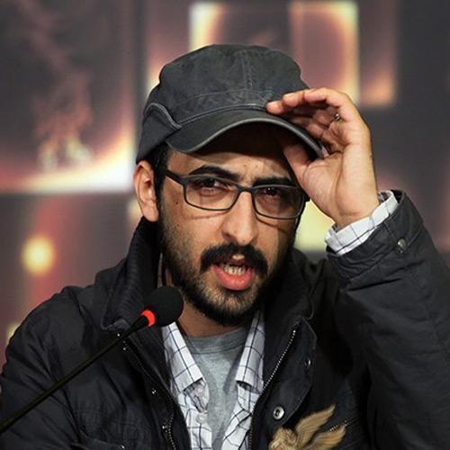 عکس های بهروز شعیبی بازیگر محمد در سریال تنهایی لیلا و همسرش