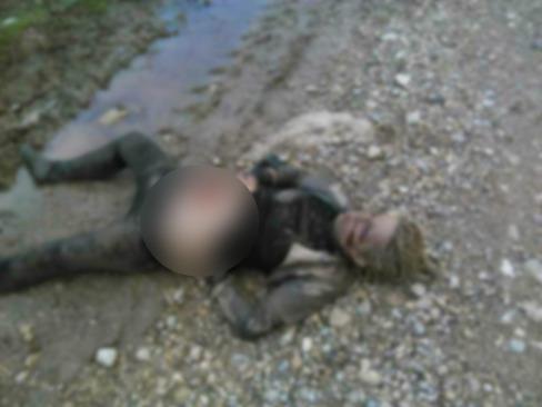 راز جسد خونین دختر جوان در جنگل های مازنداران