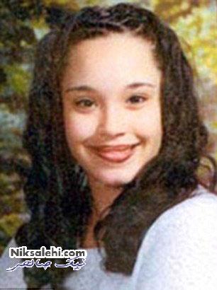 پیدا شدن عجیب دخترانی که ده سال پیش مفقود شده بودند