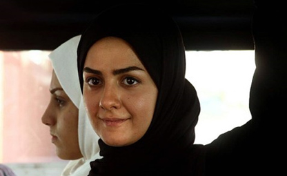 تصاویر : سانسور سریال ماه رمضان به چه قیمتی