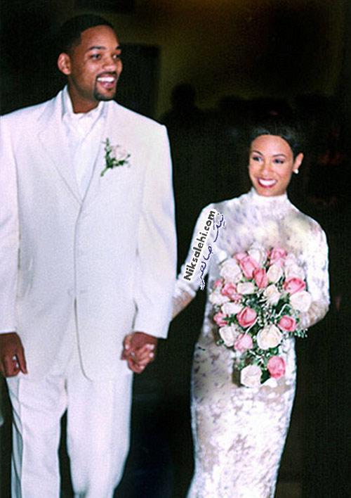 سمبلیک ترین لباس عروس های دنیا