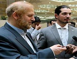 مصاحبه با پدر شوهر مهناز افشار عکس