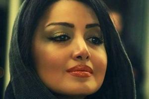 جدیدترین عکسهای شیلا خداداد و پسرش سامیار