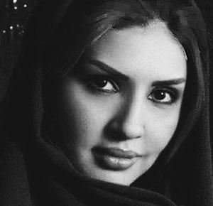 بازیگر زن سریال «معمای شاه» درگذشت! عکس