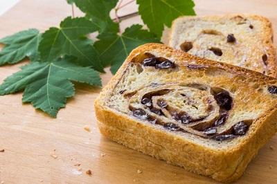 چگونه در خانه نان تست بپزیم؟! عکس