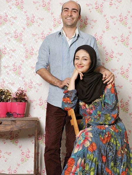 ویدا جوان و ایلا تهرانی و قصه زندگی هنری شان
