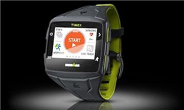با ساعتهای هوشمند اندرویدی تبادل اطلاعات انجام بدهید