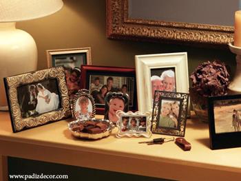 اشتباه های رایج چیدمان منزل تصاویر